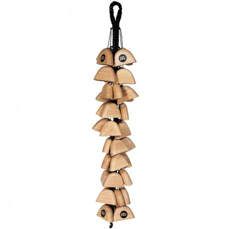 Meinl Long Wooden Waterfall