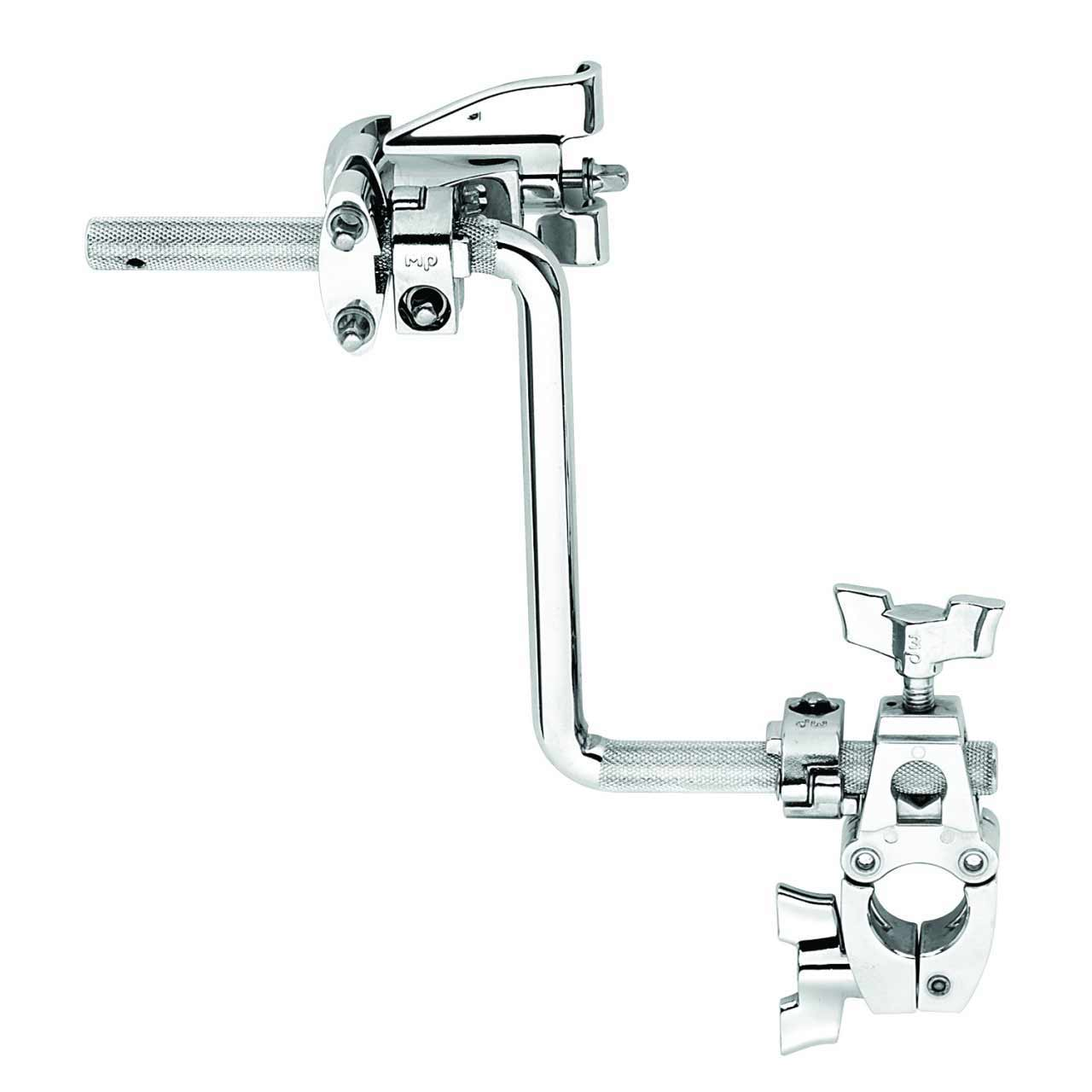 DW Bass Drum Hoop Claw Hi Hat Stabilizer