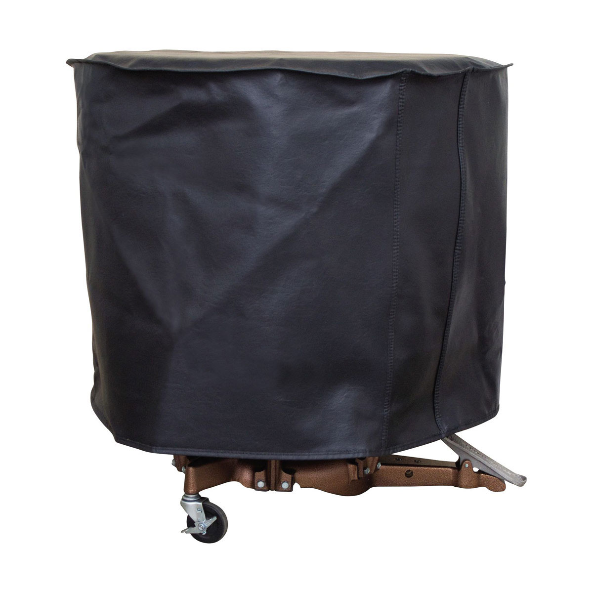 "Dynasty 23"" Timpani Cover"