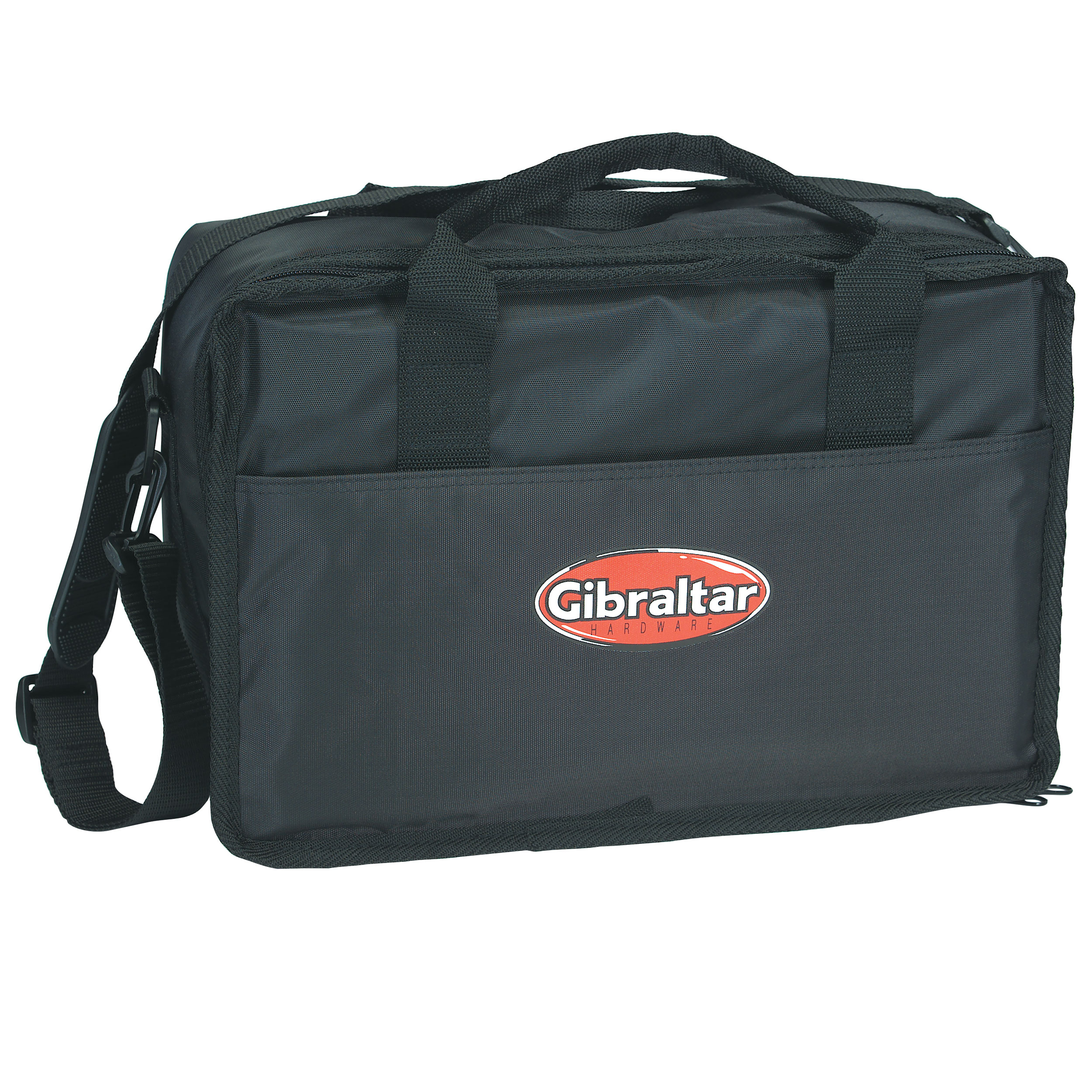 Gibraltar Double Pedal Carry Bag