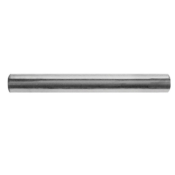 "Gibraltar 43.5"" Straight Tube"