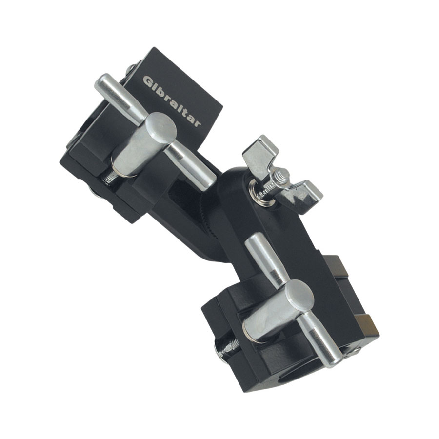 Gibraltar Adjustable Angle Clamp