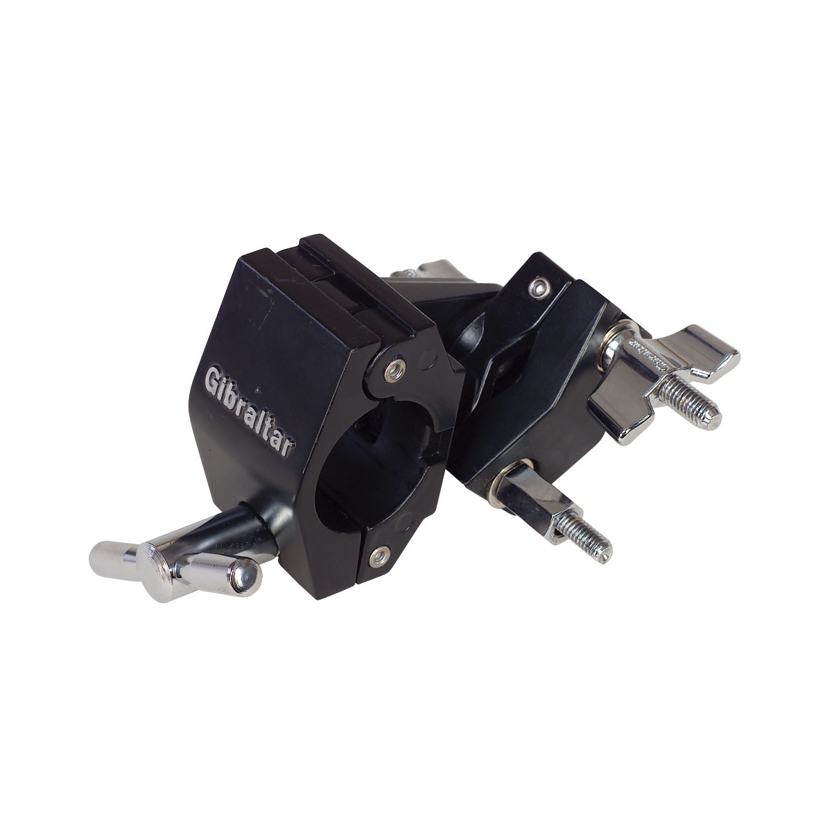 Gibraltar Adjustable Multi Clamp