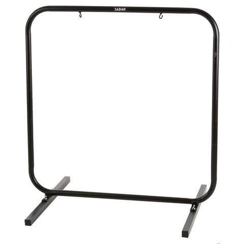 "Sabian Small Gong Stand - 22"" up to 34"""