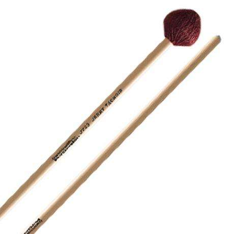 Innovative Percussion Jerry Tachoir Signature Medium Vibraphone Mallets