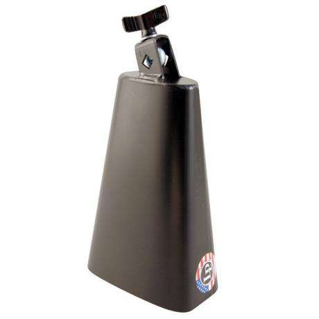LP Rock Cowbell