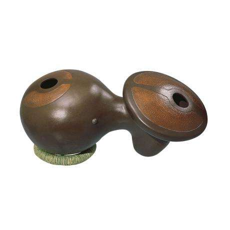 LP Udu Drum Undongo Ii