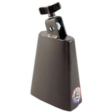 LP Black Beauty Senior Cowbell