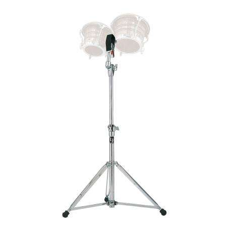 LP Bongo Stand with Camlock Strap