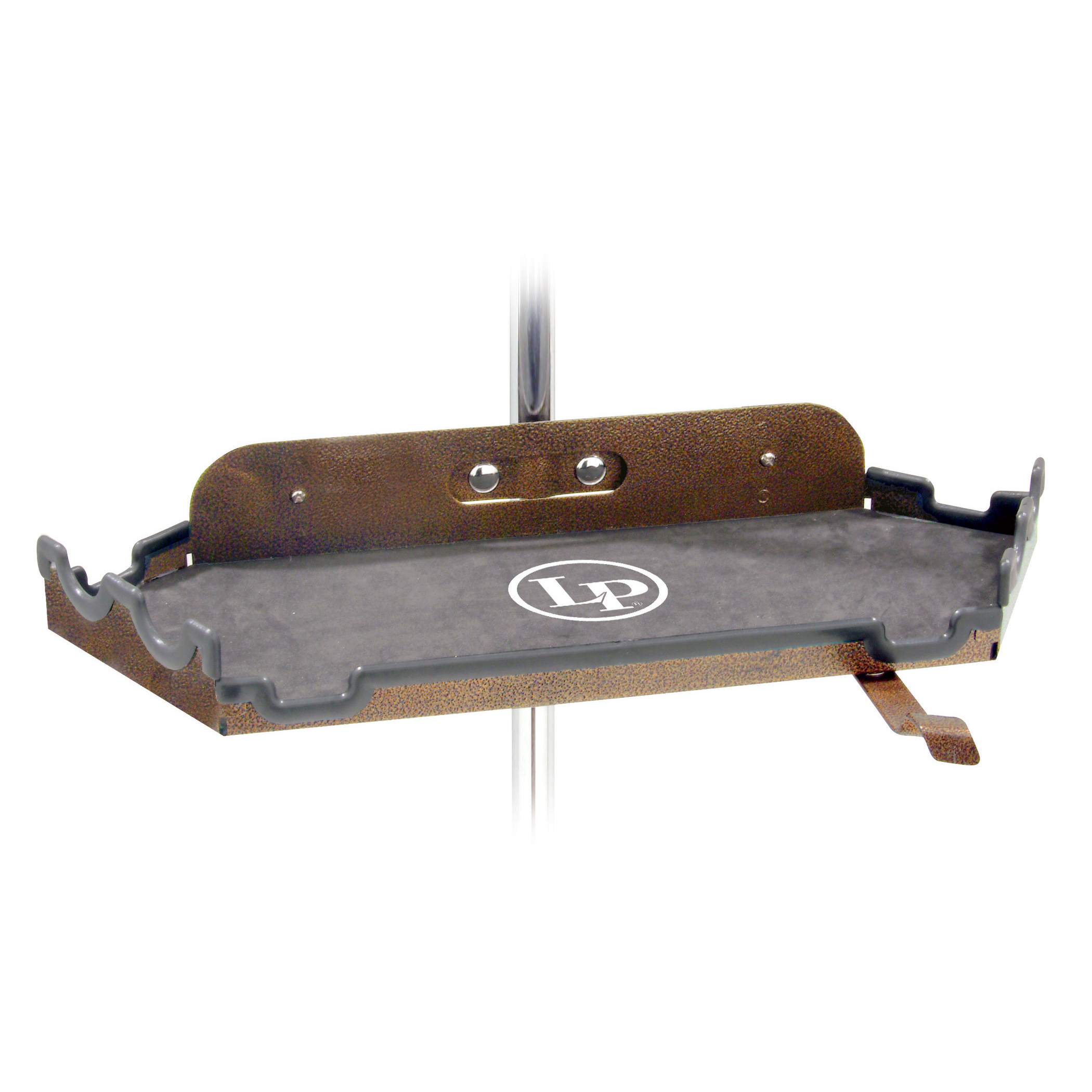 "LP 21"" X 8"" Percussion Accessory Table"
