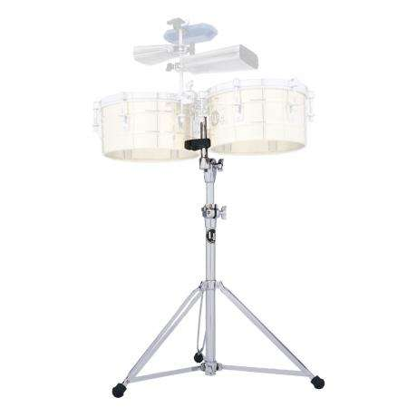 LP Timbale Stand