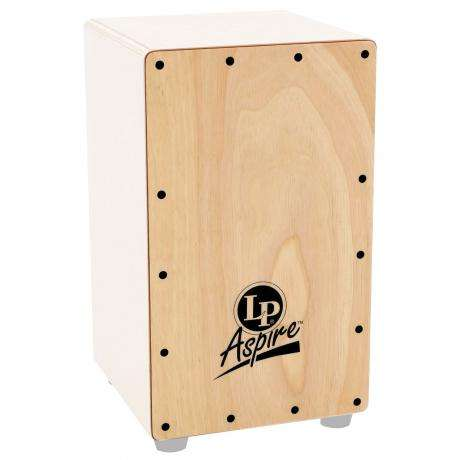 LP Front Plate for LPA1330