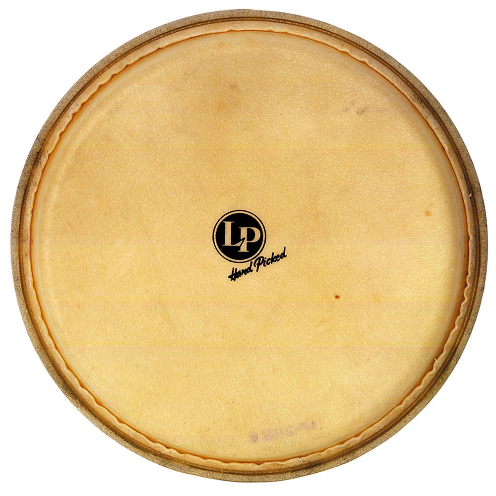 "LP 11.75"" Matador Rawhide Conga Drum Head"
