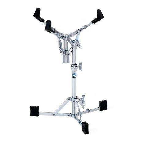 Ludwig LAC21SS Atlas Classic Flat Base Snare Stand
