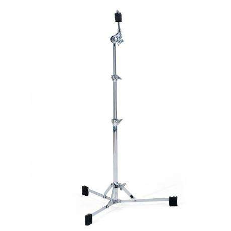 Ludwig LAC25CS Atlas Classic Flat Base Straight Cymbal Stand