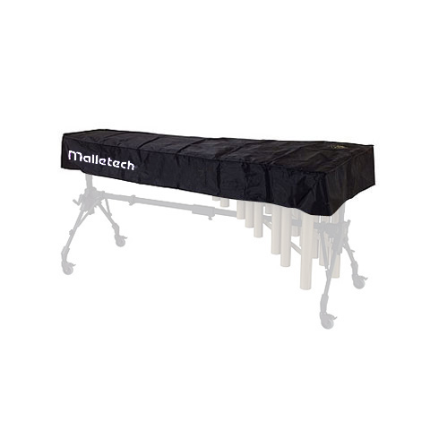 Malletech Concert Marimba Dust Cover
