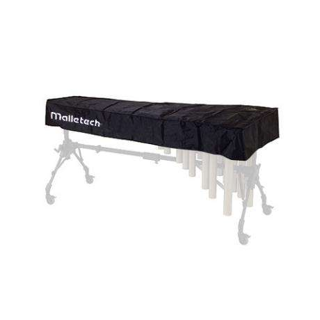 Malletech 5 Octave Stiletto Marimba Dust Cover
