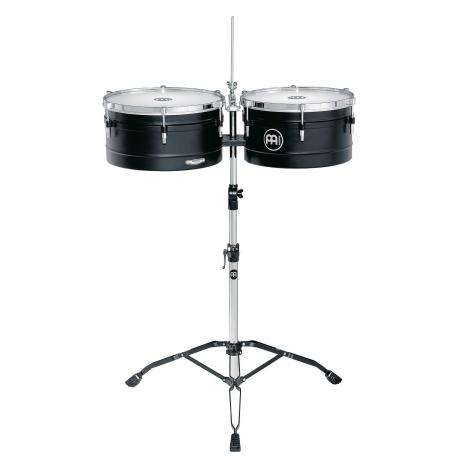 Meinl Artist Series Amadito Valdes Timbales
