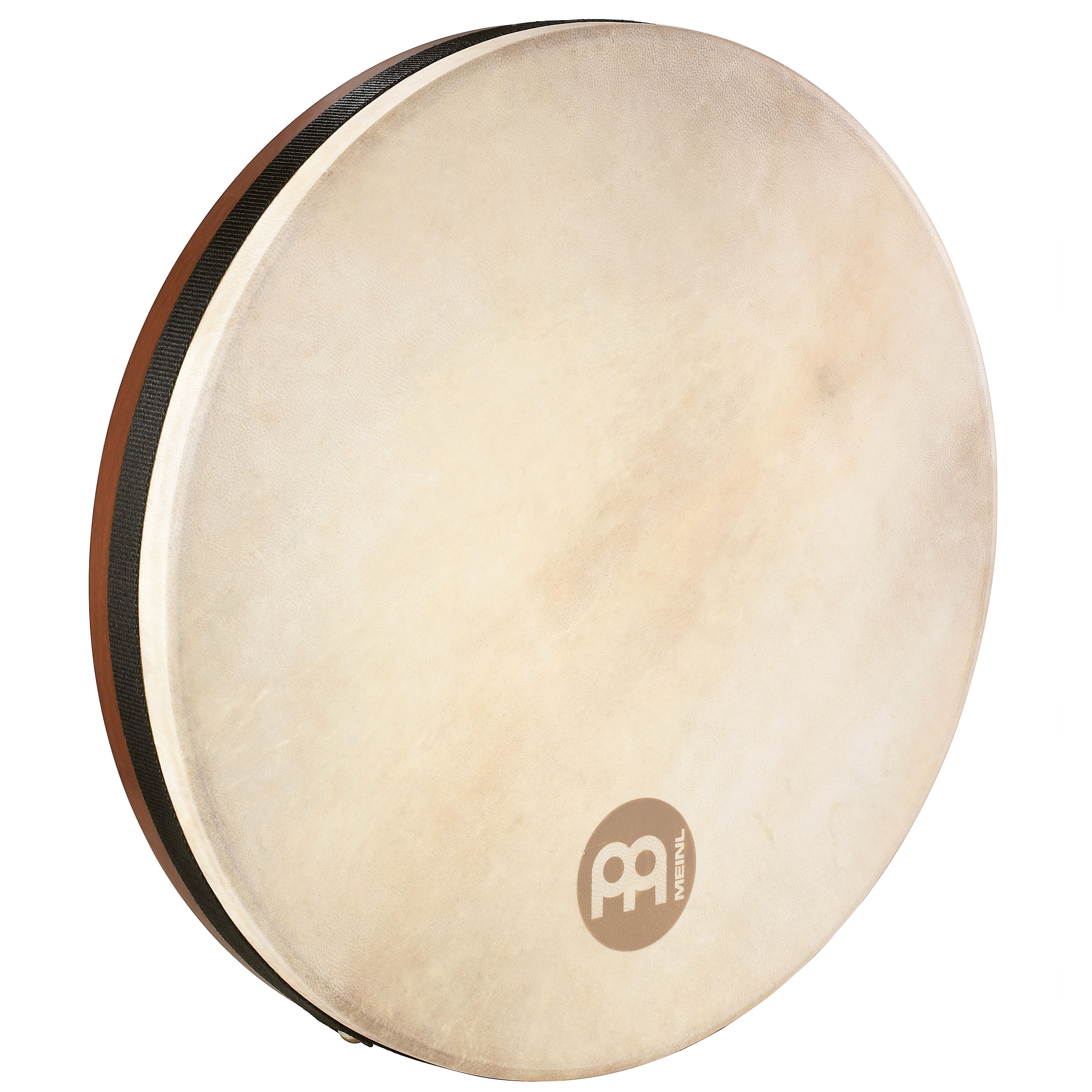 "Meinl 16"" Tar Tunable Frame Drum"