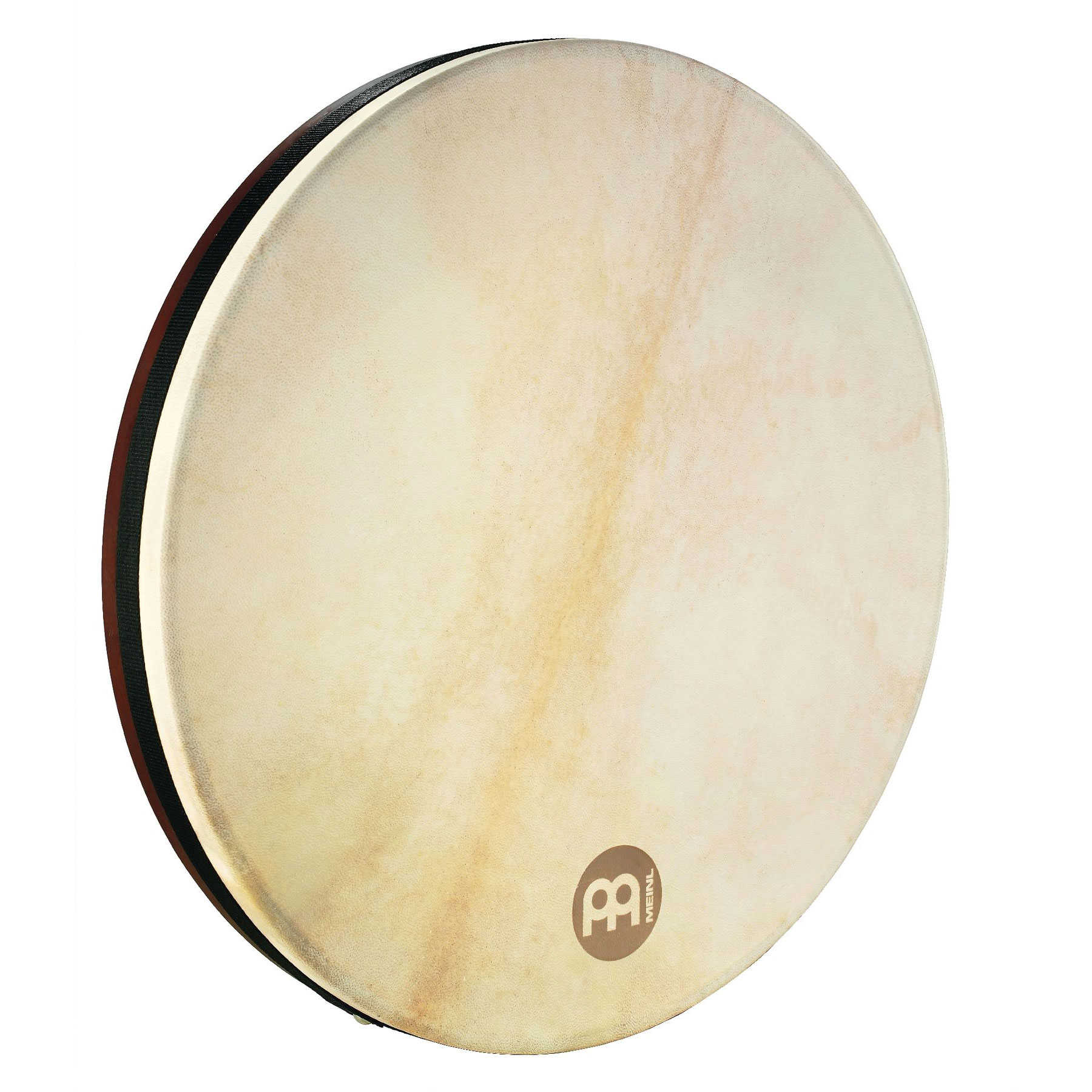 "Meinl 18"" Tar Tunable Frame Drum"
