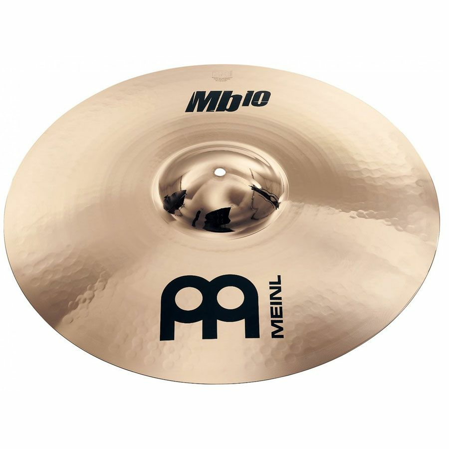 "Meinl 20"" Mb10 Heavy Ride Cymbal"