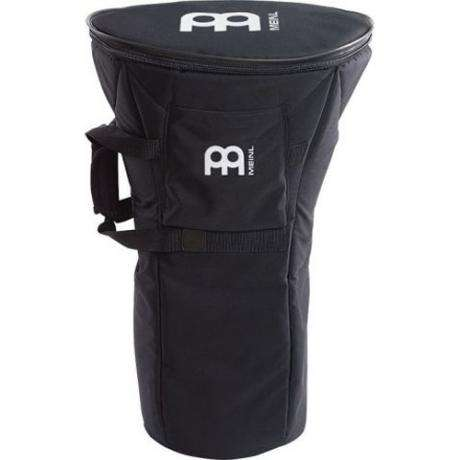 Meinl Large Deluxe Djembe Bag