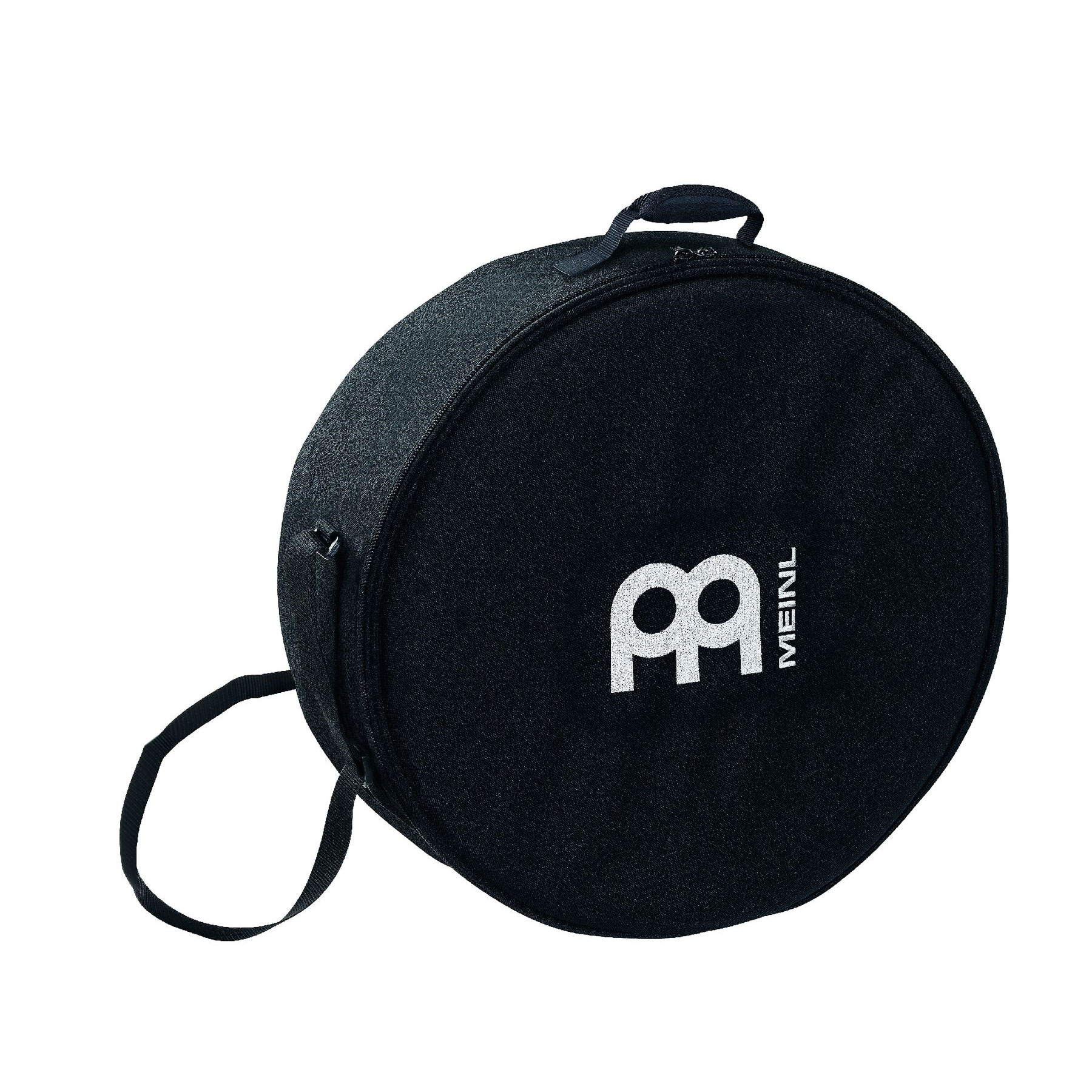 "Meinl 12"" (Diameter) Professional Bendir Drum Bag"