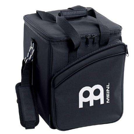 Meinl Medium Professional Ibo Drum Bag