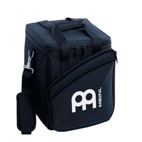 Meinl Small Professional Ibo Drum Bag