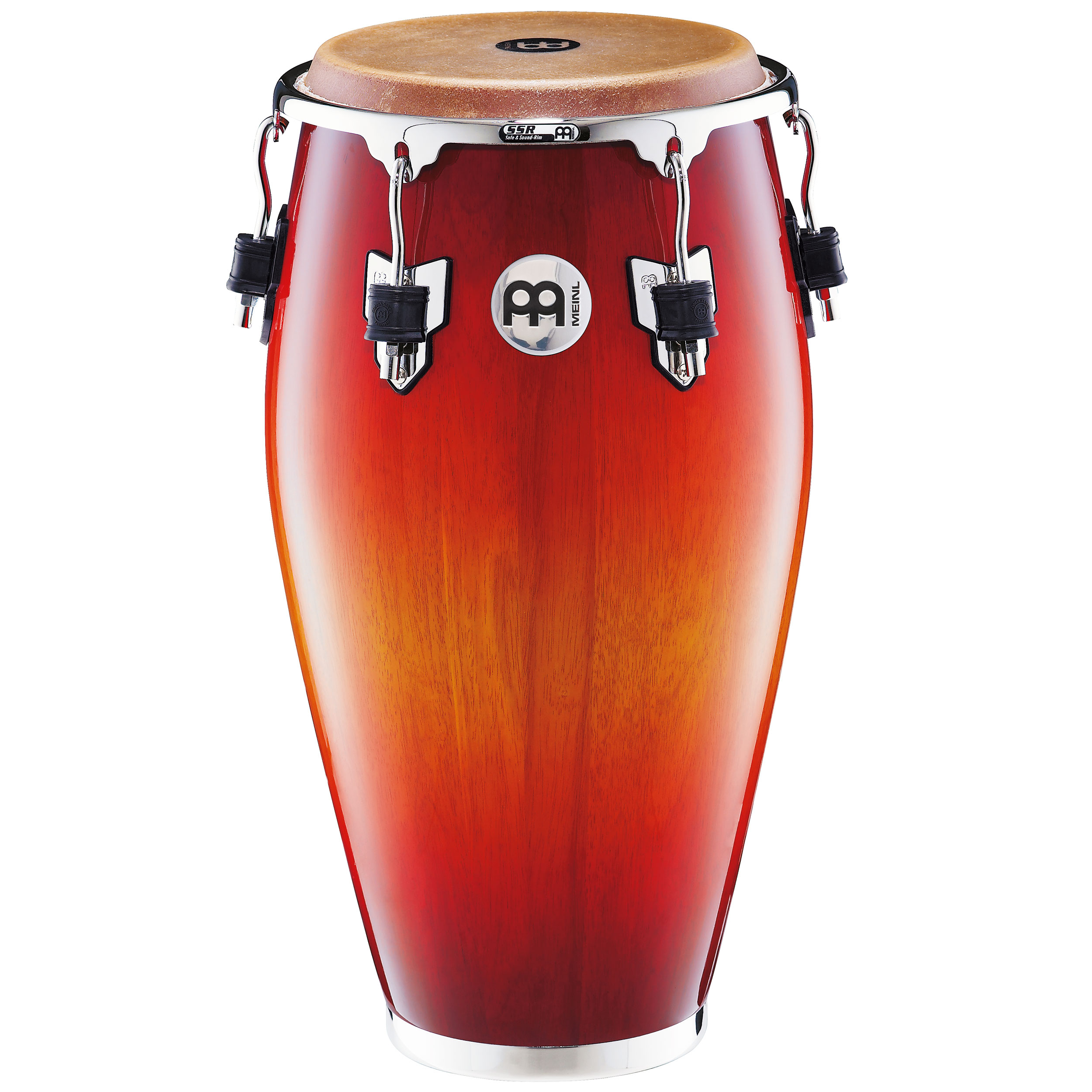 "Meinl 11.75"" Professional Series Conga"