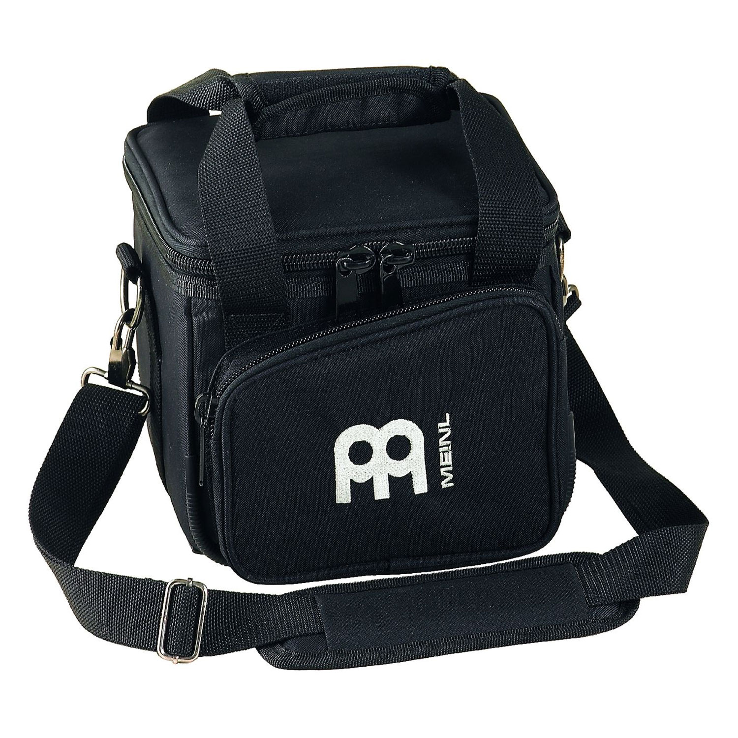 "Meinl 10"" (Diameter) Professional Cuica Bag"