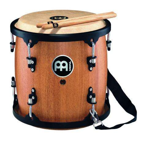 Meinl Tambora Merengue