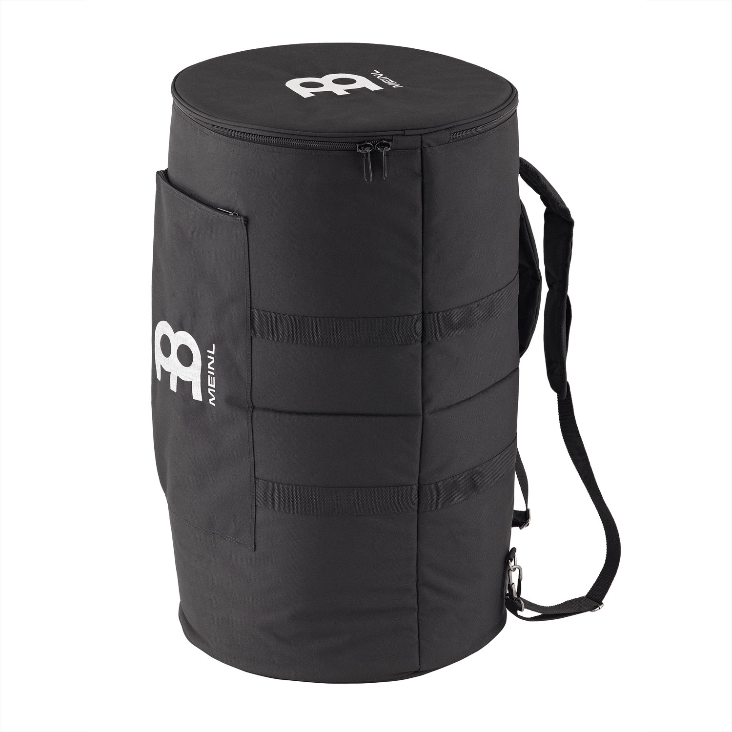 "Meinl 14"" (Diameter) x 28"" (Deep) Professional Tantam Bag"