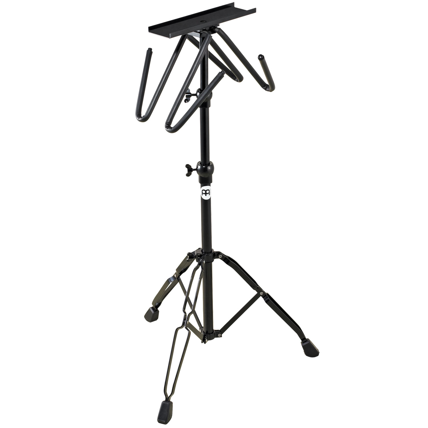 Meinl TMHCS Hand Cymbal Cradle Stand