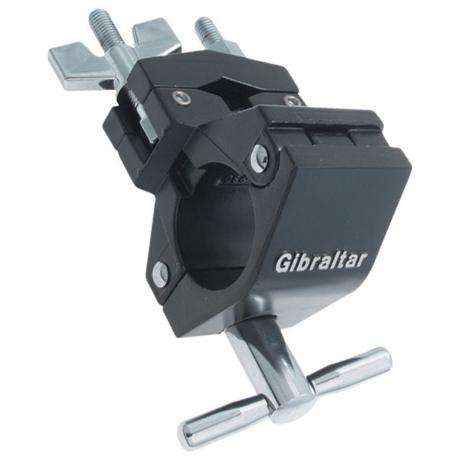 Gibraltar Road Series Multi Clamp
