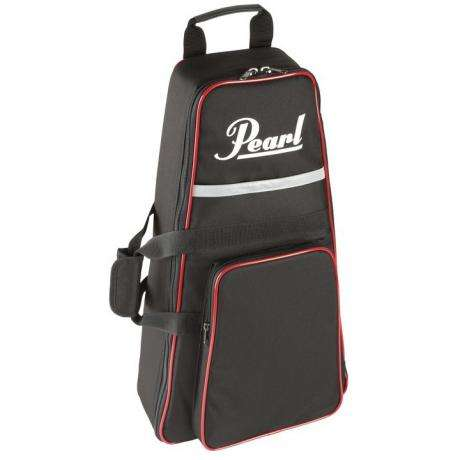 Pearl PKB-9 Carrying Bag for PK-900 Percussion Bell Kit
