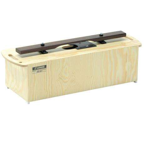 Sonor Orff Palisono Contra Bass Chime Bar, F Pitch