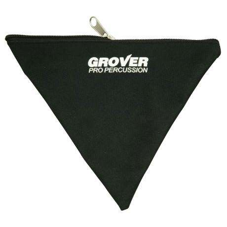 Grover Pro 9