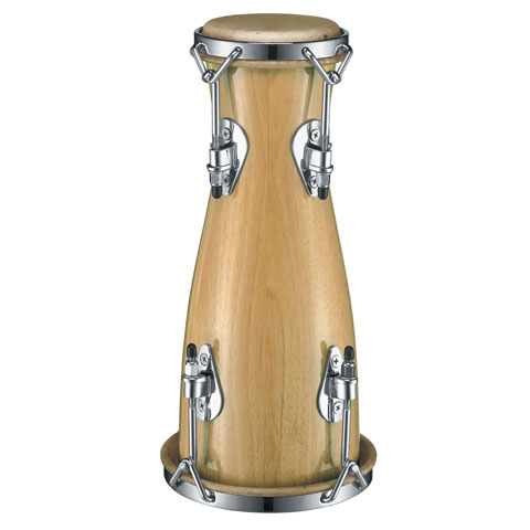 Pearl Thai Oak Bata, Oconcolo (Small)