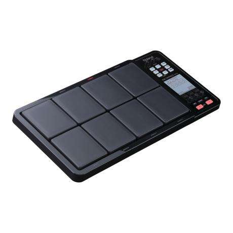 Roland Octapad Digital Percussion Trigger Pad