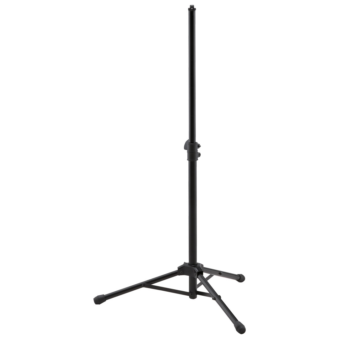Roland CUBE Monitor Speaker Stand