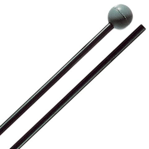 Sonor Orff Soft Rubber Keyboard Mallet