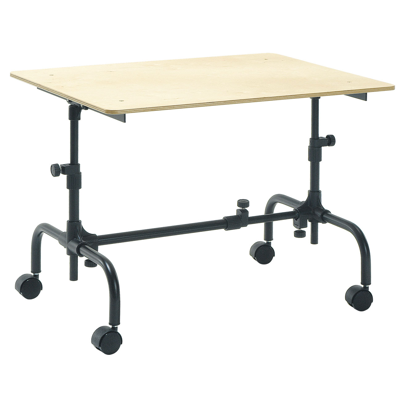 Sonor Orff Multi Table