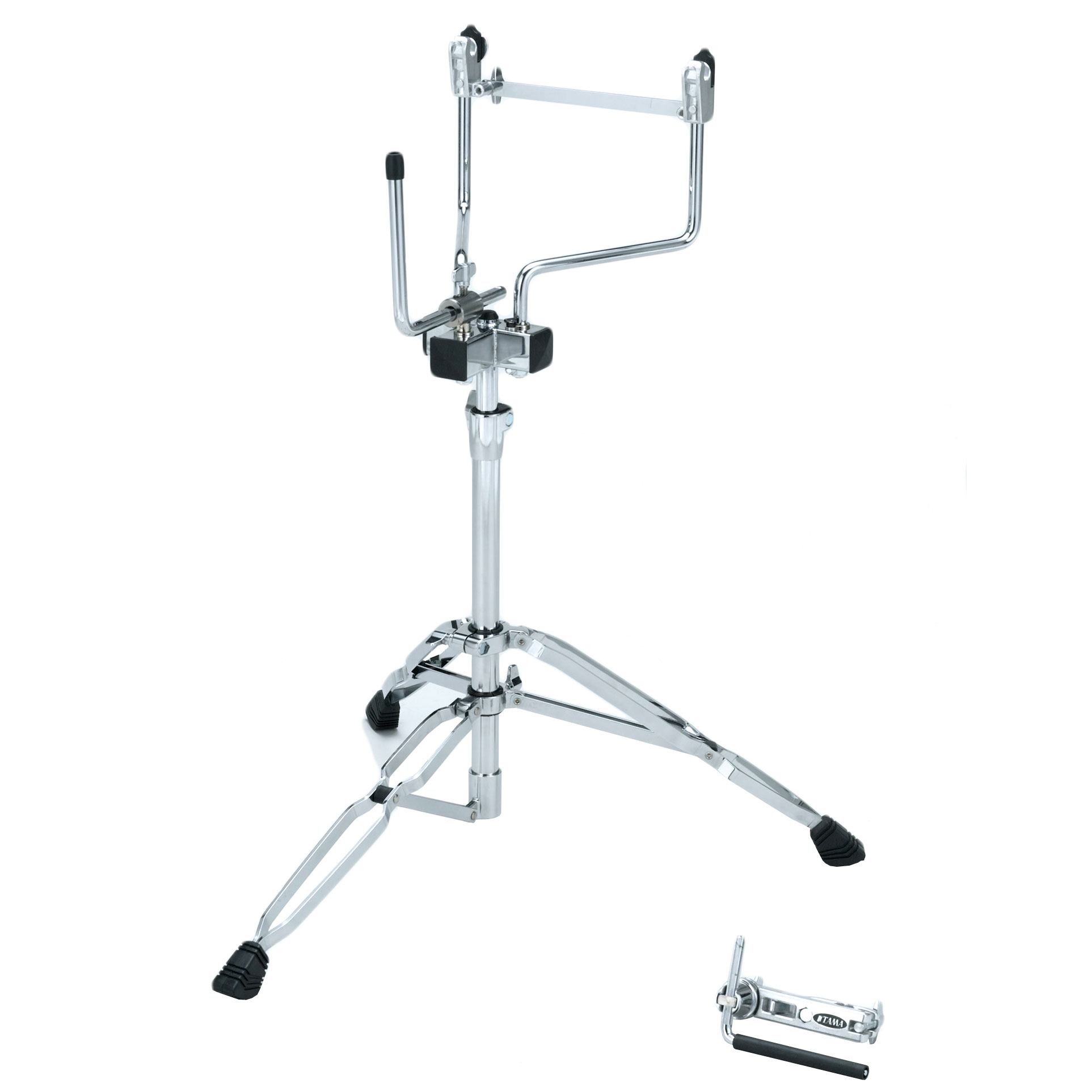 Tama Marching Tenor Stand