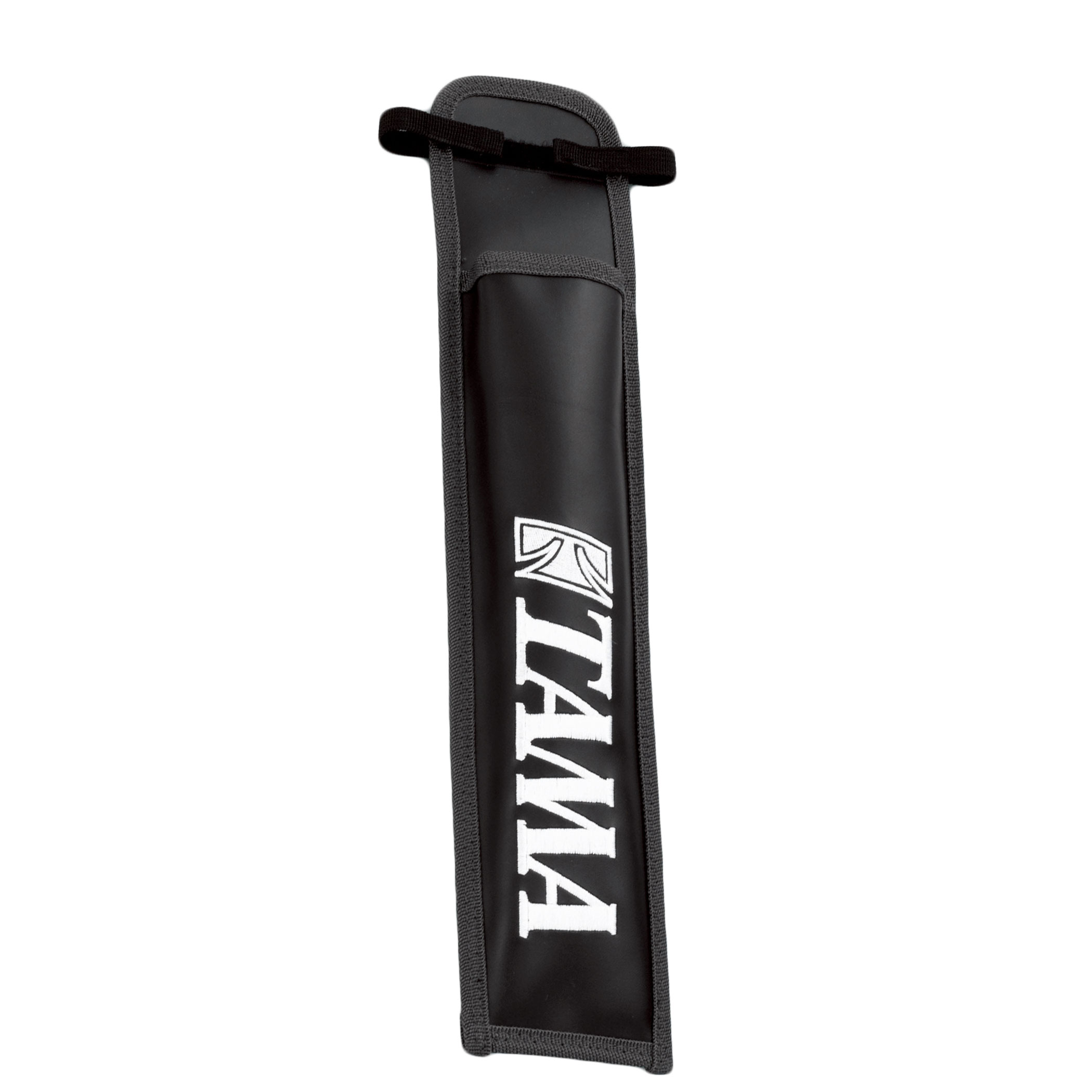 Tama Small Stick Bag