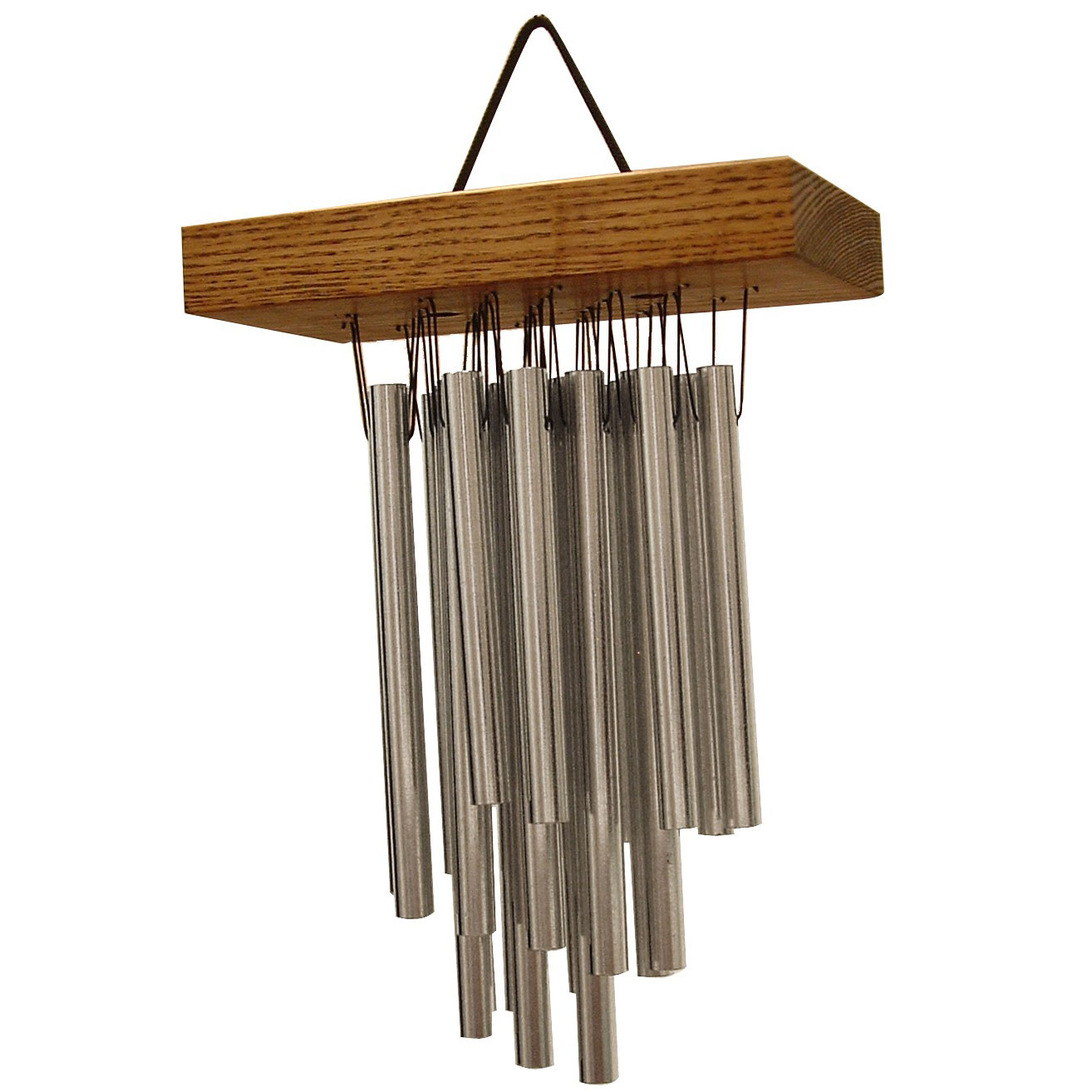 Treeworks Large Cluster Chimes