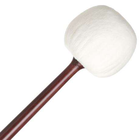 Vic Firth Legato Concert Bass Drum Mallet