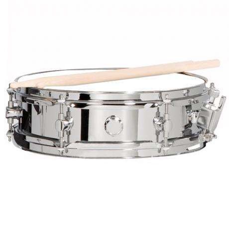 Yamaha Student Percussion Snare Drum