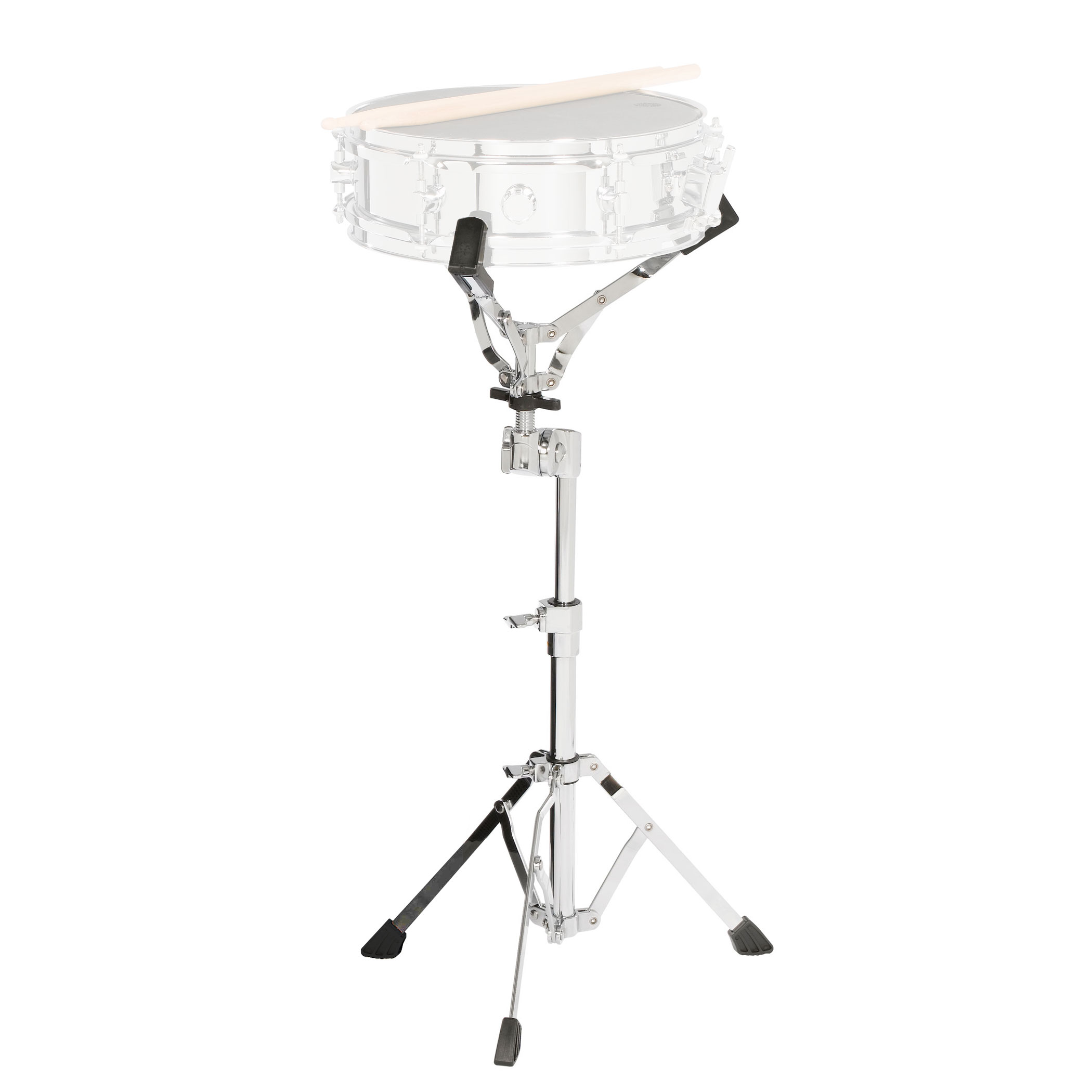 Yamaha SPSS-20 Beginner Kit Snare Stand
