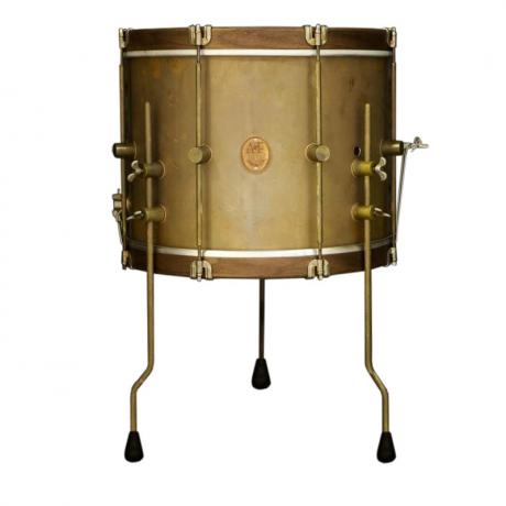A&F Drum Co. 12